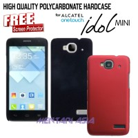 Katalog Alcatel Idol Mini Katalog.or.id