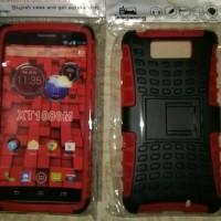 Softcase hardcase Motorola Droid Ultra / Maxx XT1080