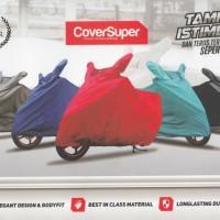 harga Cover Motor 250cc / Sarung Motor 250cc Tokopedia.com