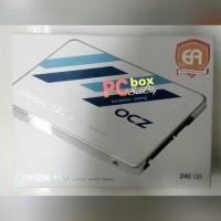 OCZ Trion 100 SSD 240Gb SATA III