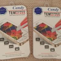 Tempered Glass For Xiaomi Redmi Note 2 / Prime