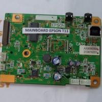 harga Mainboard Printer EPSON Stylus T11  (Bekas) Tokopedia.com