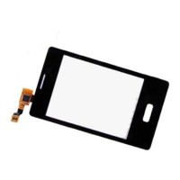 Touchscreen LG Optimus L3 E400