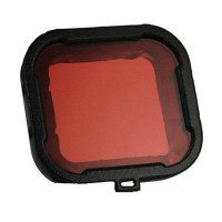 harga Polar Pro Dive Housing Red Filter Tokopedia.com