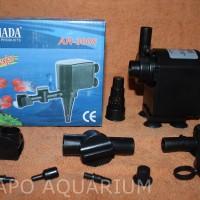 harga power head aquarium besar 2400L/H Tokopedia.com