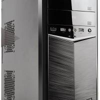 CASING POWER LOGIC FUTURA NEO 500 XV