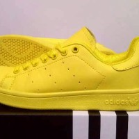 sepatu ADIDAS STAN SMITH FULL COLOR #o2 (addict3d)