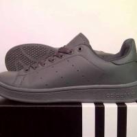 sepatu ADIDAS STAN SMITH FULL COLOR #o9 (addict3d)