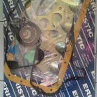 harga Engine Overhaul Gasket Set / Packing Full Set Suzuki Carry 1.0 Tokopedia.com