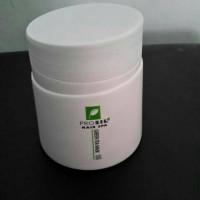 prosil Hairspa green tea mask/perawatan masker rambut kering