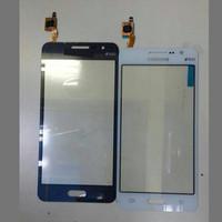 Touchscreen Samsung Galaxy Grand Prime G530H