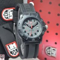 Luminox Black OPS Carbon 8802 Black Original Garansi resmi 2 tahun