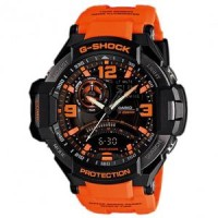 Casio G-SHOCK GRAVITY MASTER GA-1000-4A original
