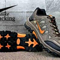 Toko sepatu murah pria Nike Tracking ImporOri Vietnam#74