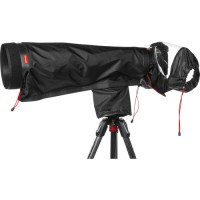 Manfrotto MB PL-EXT SLEEVE-704 Kit E-704 PL