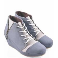 harga Sepatu High Heels Wanita Tokopedia.com