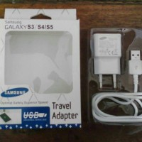 Charger Samsung Galaxy S3/S4/S5