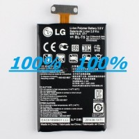 BATERAI LG NEXUS 4 / E960 / BL-T5