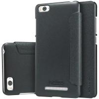 harga Leather Case Nilkin Sparkle Xiaomi Mi4i Tokopedia.com