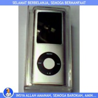 MP4 Dakeyi - Ipod Camera 4GB DC170
