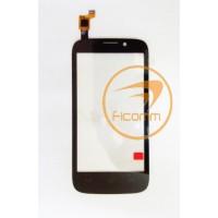 Touchscreen Layar Sentuh Mito A322
