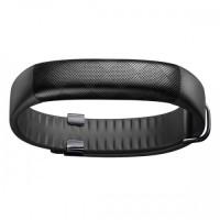 harga Jawbone UP2 Activity Tracker - Black Diamond Tokopedia.com