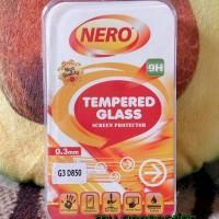 harga Tempered Glass Nero Lg G3 (d850) Tokopedia.com