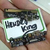 harga Pcb Charger Asus Zenfone 6 Tokopedia.com