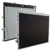 iPad 1 LCD