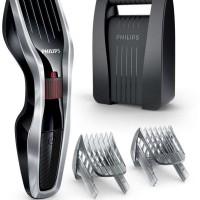 Pencukur Rambut Jenggot / Janggut / Hair Clipper PHILIPS HC 5440
