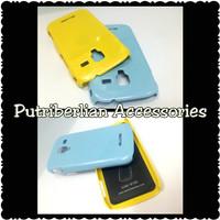 harga Casing Samsung Galaxy Ace 2 I8160 Hard Case Wellcomm Back Cover Tokopedia.com