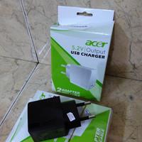 Charger Acer Original Oem For Z150 Z4 Z5 Z200 Z205 Z520 Dll