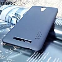Redmi Note 2 Nillkin Frosted Shield Hardcase Xiaomi Casing