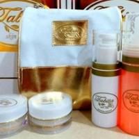 cream tabita original