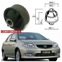 Bushing Arm / Bos Kapak Toyota Vios 2003-2006 (Lower-Big)