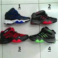 harga Sepatu Adidas Terrex Cowok Import Tokopedia.com