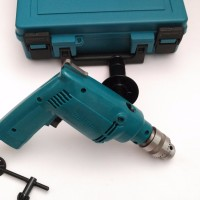 Mesin Bor Tembok Beton Impact Drill Makita NHP 1300 S Made In JAPAN