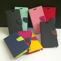 harga Mercury Leather Case - Xiaomi Mi4i Tokopedia.com