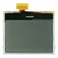 Lcd Nokia 1202 1280 Oc