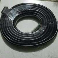 harga Selang Jet Cleaner 20m Tokopedia.com