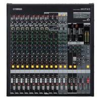 harga Mixer Yamaha MGP 16x ( 16 Channel ) Tokopedia.com
