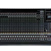harga Mixer Yamaha MGP 32x ( 32 channel ) Tokopedia.com