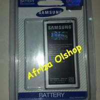 Baterai Samsung Galaxy S5 G900, G900F (Original SEIN 100%)