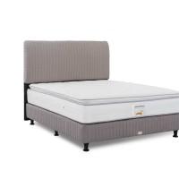 Musterring Kasur Spring Bed Stanford PT 140x200 - Kasur Saja 140 x 200