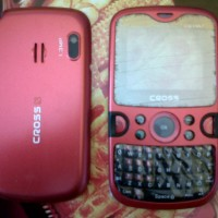 harga Casing China Cross Cb-85 At Tokopedia.com