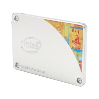SSD Intel 535 Series 240 GB