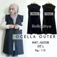 ocela outer