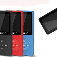 Digital Audio Player Ruizu X2