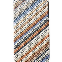 harga CDN Leatherpedia for iPhone 5/5S - Minority Tokopedia.com
