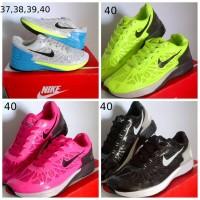 Sepatu Nike Lunar Glide (kode B)